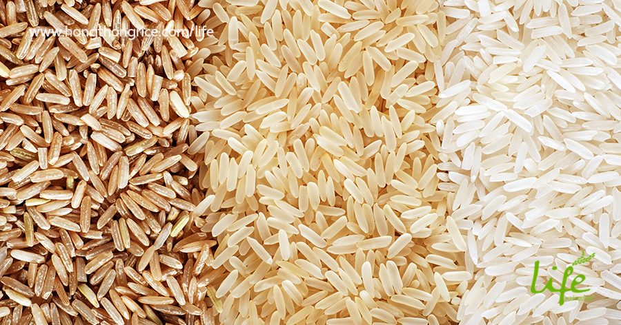 product-brownrice-02