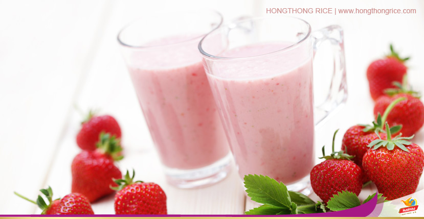 HTR-Strawberry-Smoothies-1-1